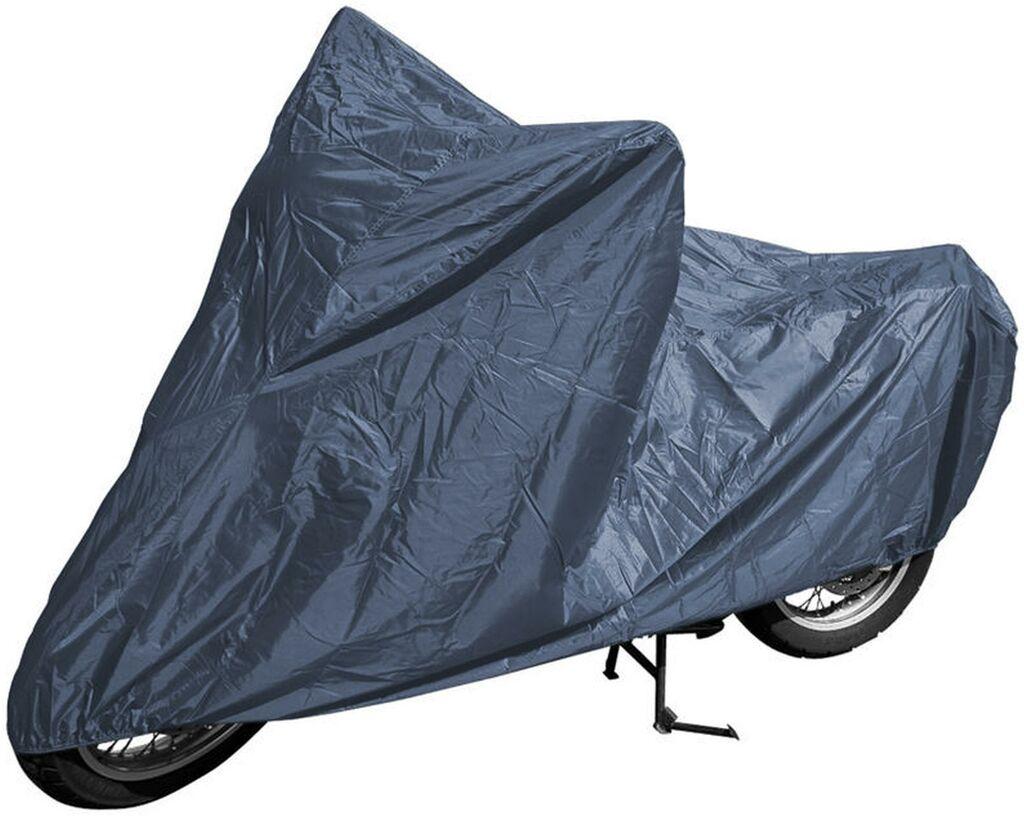 Obrázek produktu plachta na motorku (modrá, vel. XL) 44230205