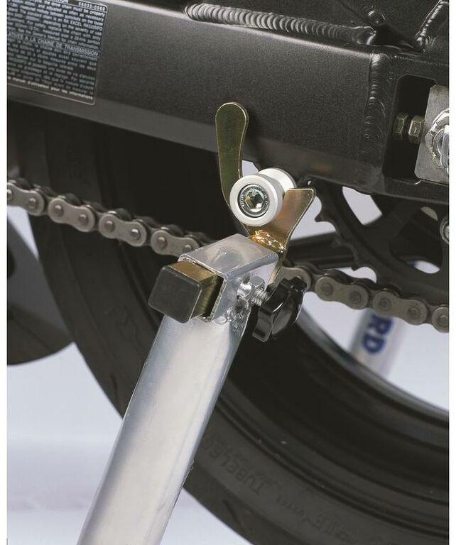 Obrázek produktu adaptéry vidlicové pro stojany M002-05/M002-06/M002-10/M002-11, OXFORD OX784