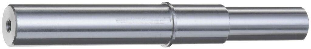 Obrázek produktu trn pro M002-85 průměr 25,5 mm DUCATI 748/848/916/996/998/Monster/Hypermotard Q-TECH JL-M05017 PIN 25,5