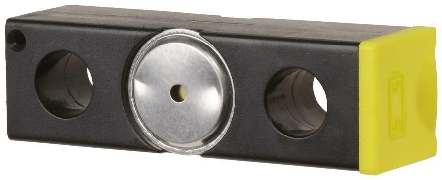 Obrázek produktu náhradní jednotka alarmu pro kotoučové zámky s alarmem Boss, OXFORD OF3A