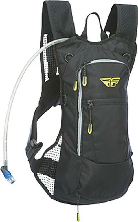 Obrázek produktu hydrobag XC70, FLY RACING - USA (černá, objem 2 l) 28-5130