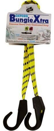 Obrázek produktu gumicuk Xtra délka/šířka popruhu 900/16 mm, OXFORD - Anglie (hák/hák) OX714
