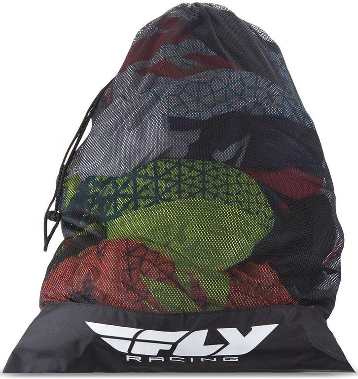 Obrázek produktu dirt bag, FLY RACING - USA (černá) 28-5158
