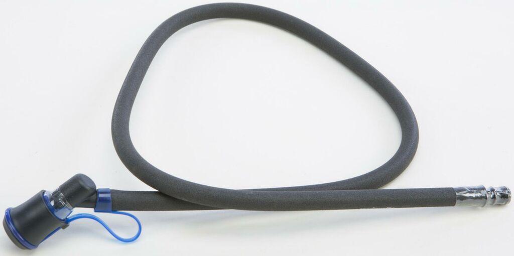 Obrázek produktu náhradní hadice HYDROBAGU model XC, FLY RACING 28-5106