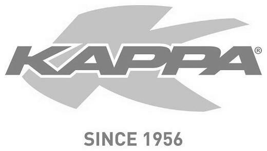 Obrázek produktu opěrka zad, KAPPA (polyuretan) K639