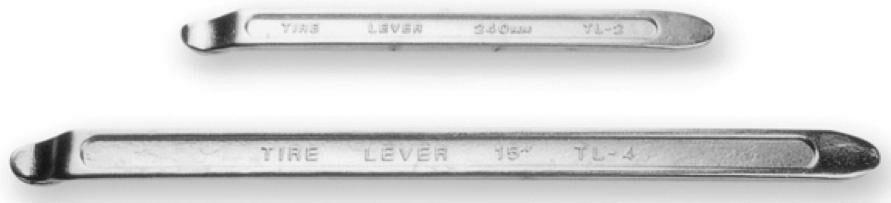 Obrázek produktu montpáka 400 mm ocelová Q-TECH 565