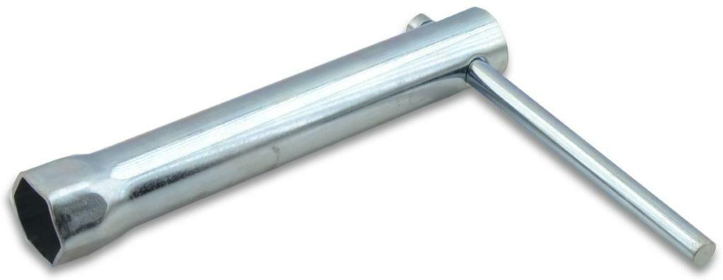 Obrázek produktu klíč na svíčky 21 mm 503