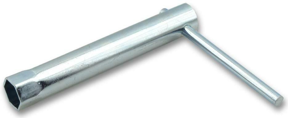 Obrázek produktu klíč na svíčky 18 mm 505