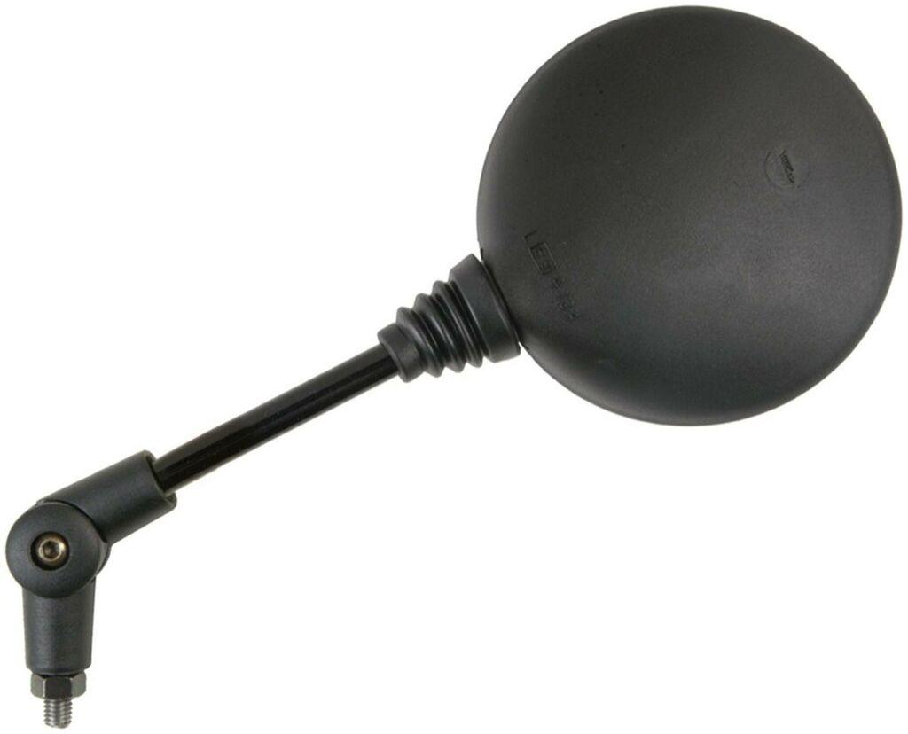 Obrázek produktu uni zpětné zrcátko s kloubem (závit M8) E364