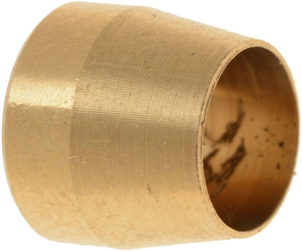 Obrázek produktu oliva (mosaz) BRASS OLIVE
