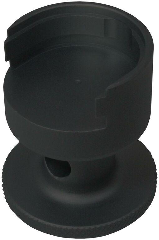 Obrázek produktu nářadí pro demontáž svíčky pro BMW (modely R/F/G/K), BIKESERVICE BS12901