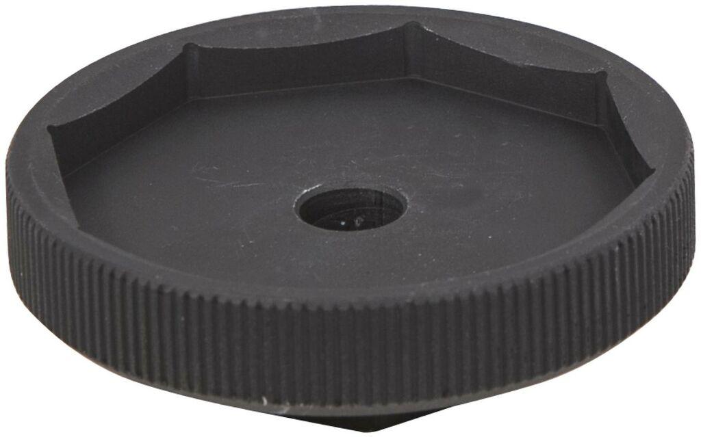 Obrázek produktu klíč na demontáž krytky horního uložení přední vidlice (45 mm, osmihran), BIKESERVICE BS4030