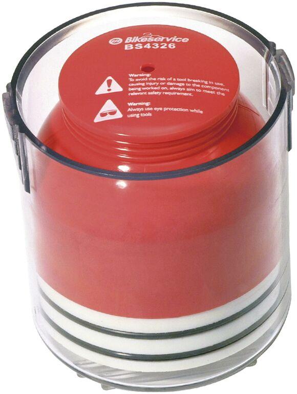 Obrázek produktu přípravek na mazání ložisek, BIKESERVICE BS4326