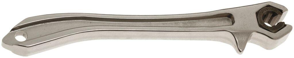 Obrázek produktu klíč pro předepnutí drátů kol, Q-TECH TL0001