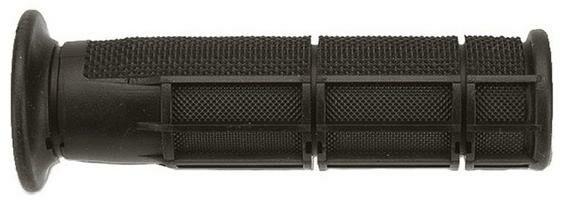 Obrázek produktu gripy 0900 (ATV) délka 125 mm, DOMINO (černé) 0900.82.40.06-0