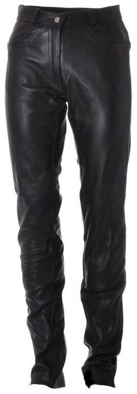 Obrázek produktu kalhoty kožené, ROLEFF, dámské RO2D