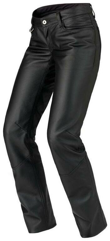 Obrázek produktu kalhoty MAGIC, SPIDI, dámské (černé)