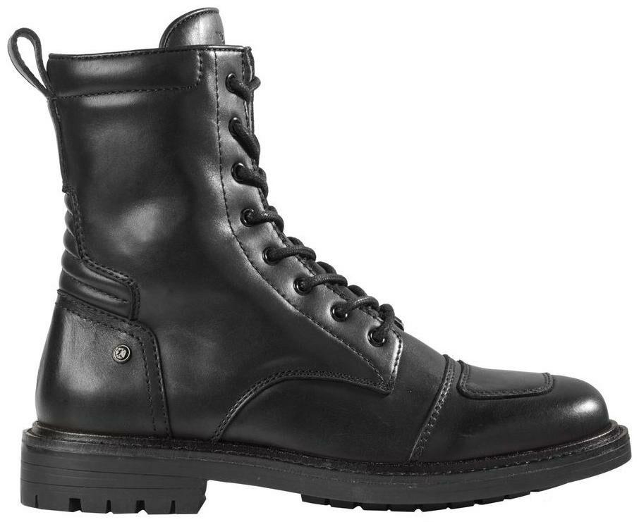 Obrázek produktu boty X-NASHVILLE LADY, XPD, dámské (černé) S92-026