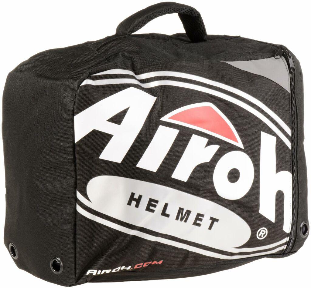 Obrázek produktu batoh na přilbu, AIROH - Italie 18BOR03