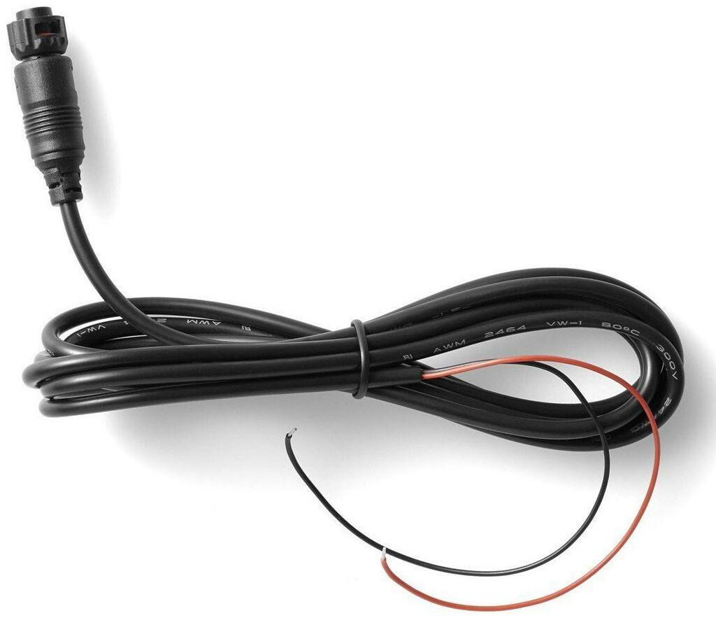 Obrázek produktu náhradní kabel baterie pro navigaci Rider 450/550, TomTom 9UGE.001.04