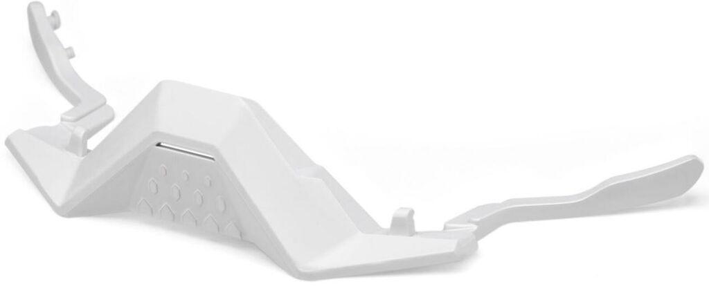 Obrázek produktu chránič nosu pro brýle ARMEGA (barva bílá) 100% 51034-000-01
