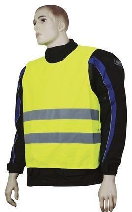 Obrázek produktu Vesta Bright Top, OXFORD (vel. UNI) RE900