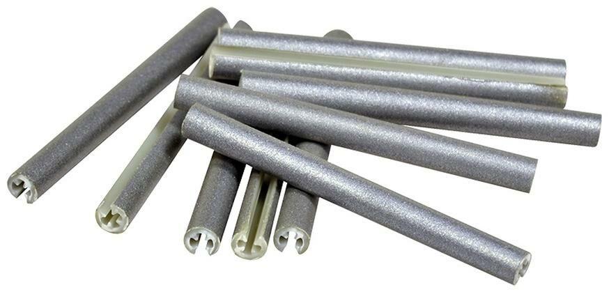 Obrázek produktu reflexní prvky na dráty kol, mopedů a malých skútrů, OXFORD (balení 10 ks) RE854