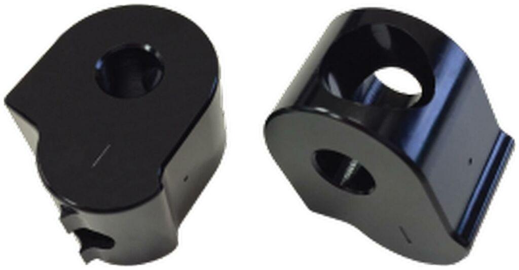Obrázek produktu sada kloubů na Krční línce ATLAS (Air, Prodigy, Carbon) ARP1-01-100