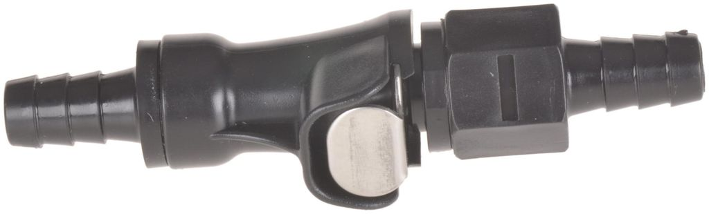 Obrázek produktu rychlospojka palivové hadice, Q-TECH (pro vnitřní průměr hadice 6-8 mm) 771699