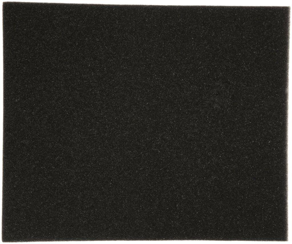Obrázek produktu uni pěnový vzduchový filtr (400 x 300 x 12 mm), ATHENA S410000200002
