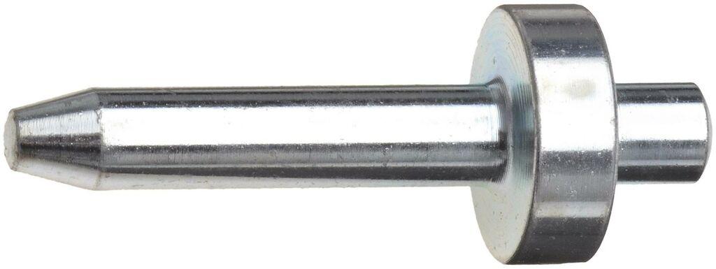 Obrázek produktu dělící trn pro řetězy typu 520/525/530/630, ČZ - ČR V020007125640004