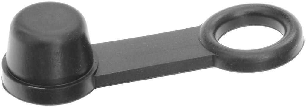 Obrázek produktu čepičky odvzdušňovacího ventilu brzdového třmenu (10 ks), Tourmax BBC-001