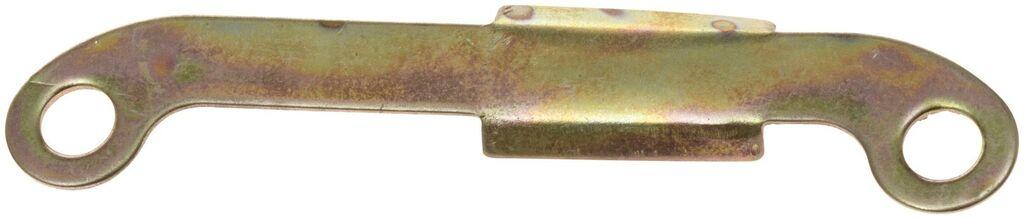 Obrázek produktu držák kabelů cívky
