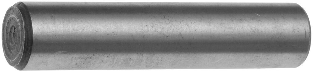 Obrázek produktu hřídel startéru