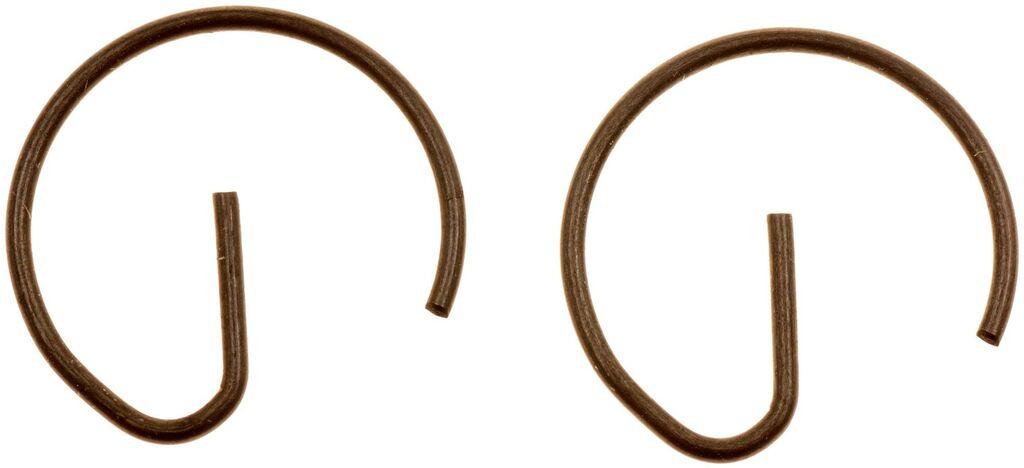 Obrázek produktu ségrovka pístního čepu (pár)