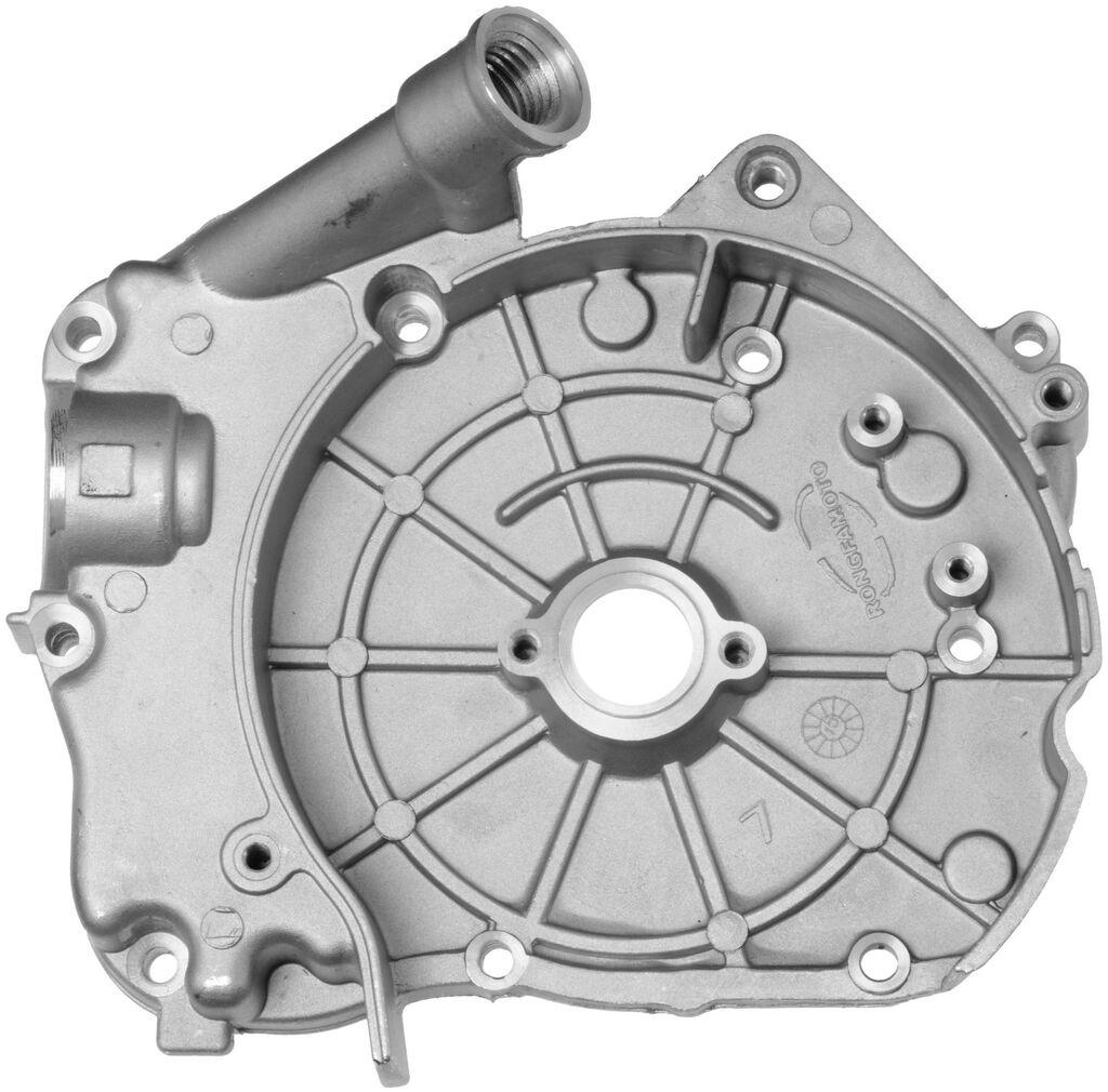 Obrázek produktu karter motoru