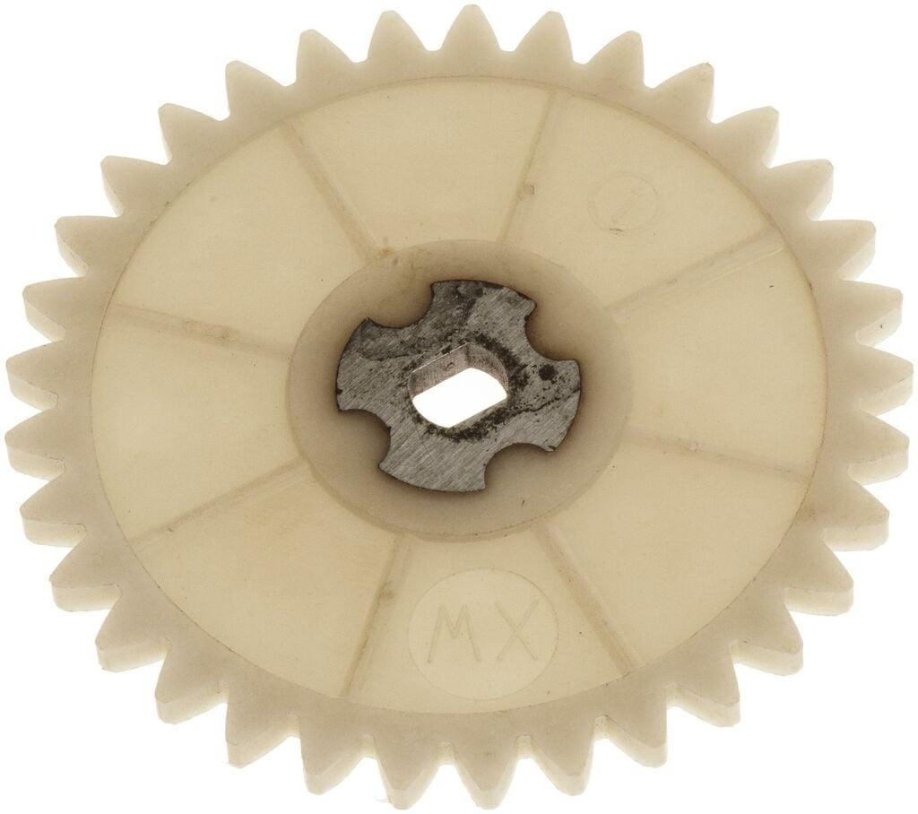 Obrázek produktu ozubené kolo olejového čerpadla Q-TECH