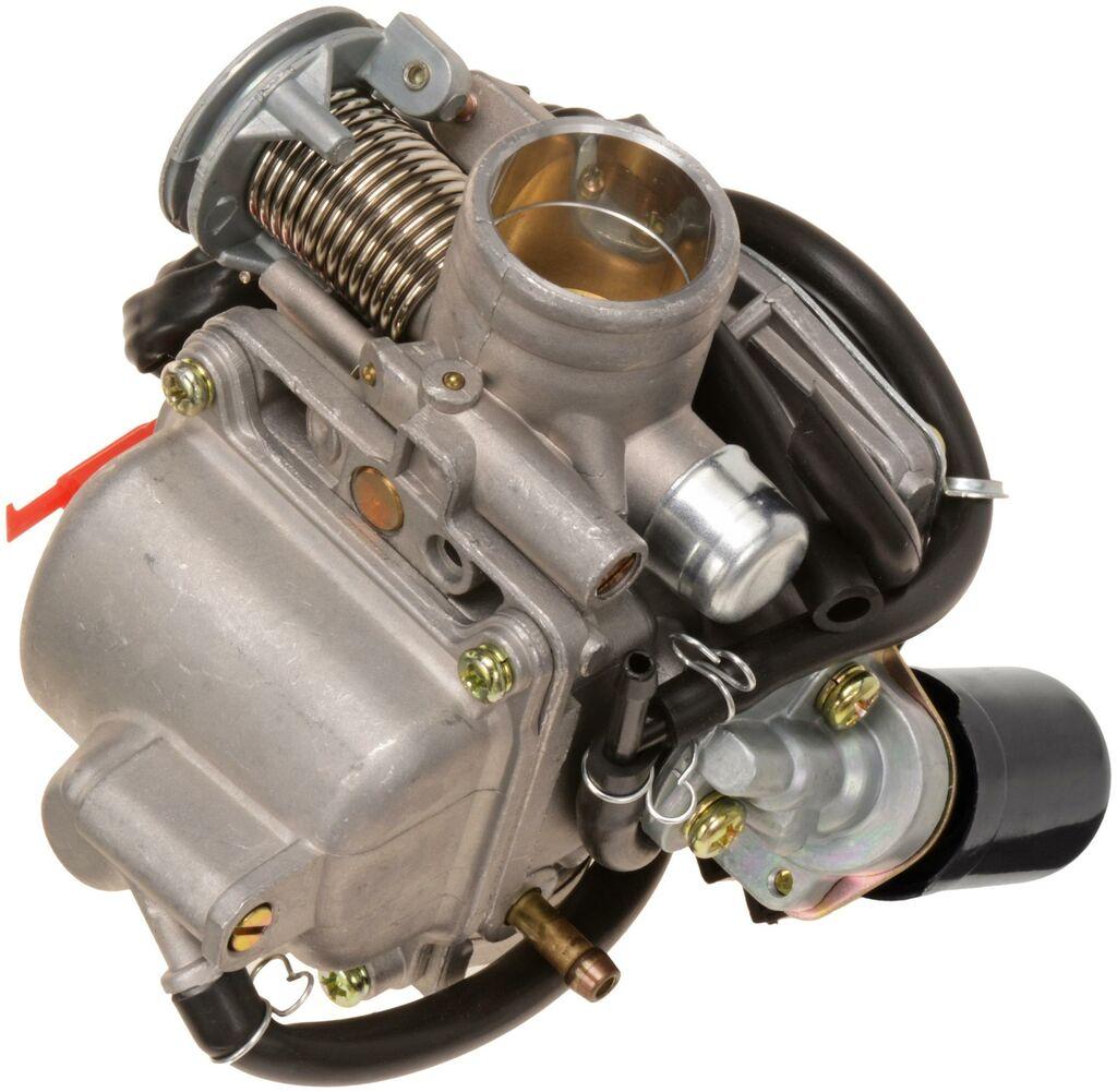 Obrázek produktu karburátor DMOTS 28A