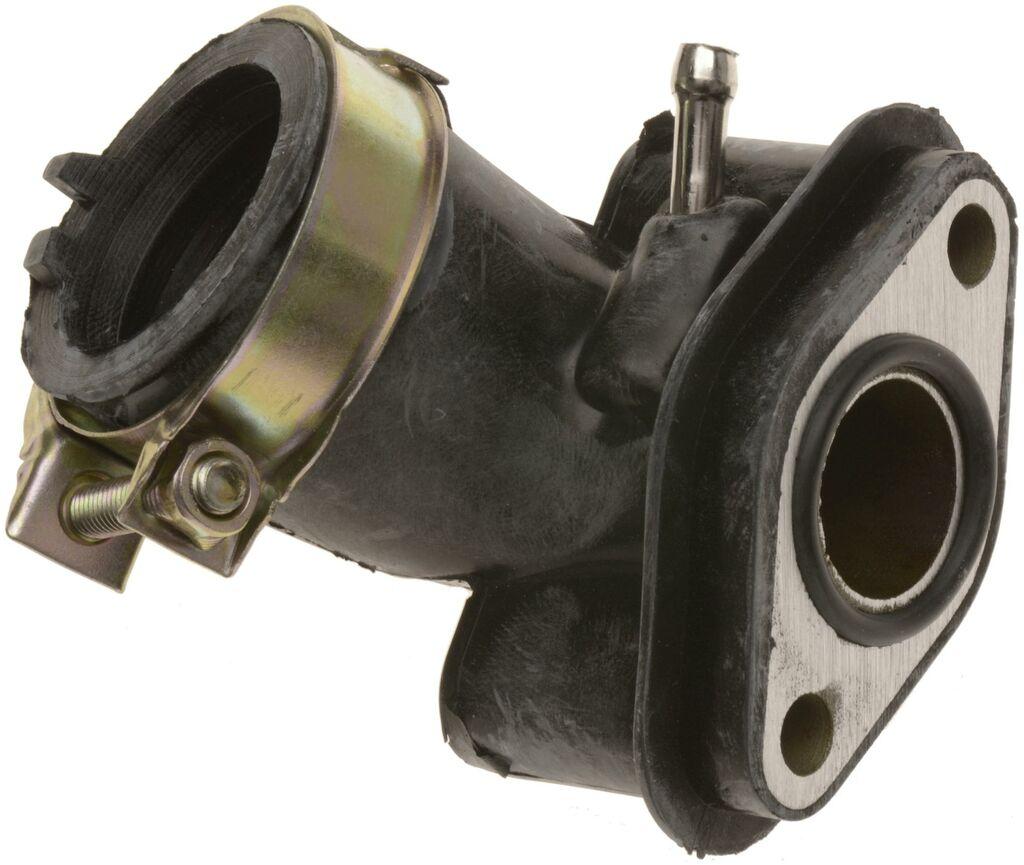 Obrázek produktu koleno sání karburátoru Q-TECH