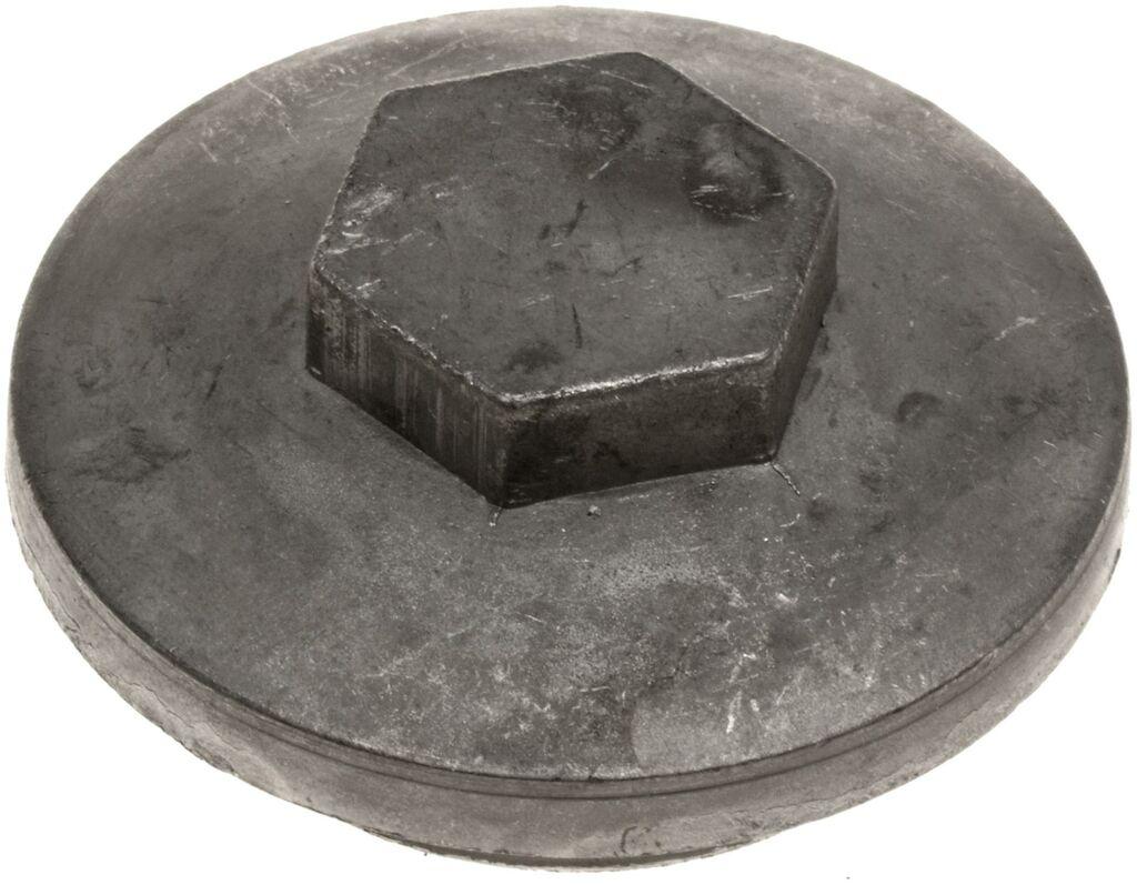 Obrázek produktu výpustný šroub oleje Q-TECH