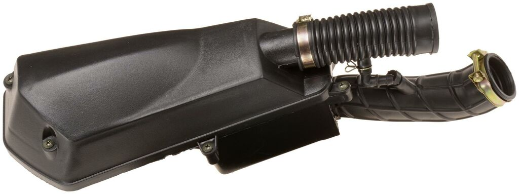 Obrázek produktu box vzduchového filtru DRAMS 436