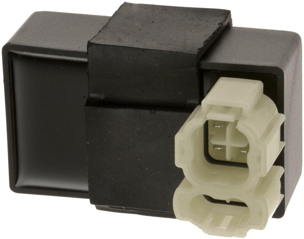 Obrázek produktu řídící jednotka DELES 175B