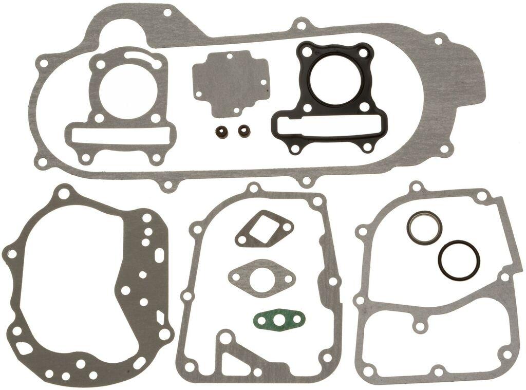Obrázek produktu sada těsnění motoru DMOTS S6