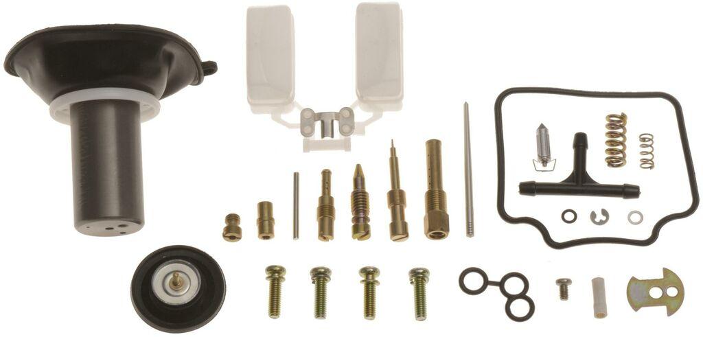 Obrázek produktu opravná sada karburátoru DMOTS S11