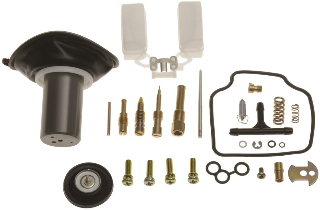 Obrázek produktu opravná sada karburátoru DMOTS S12