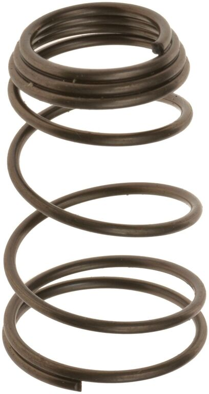 Obrázek produktu pružina k síťce olejového filtru Q-TECH DMOTS 379