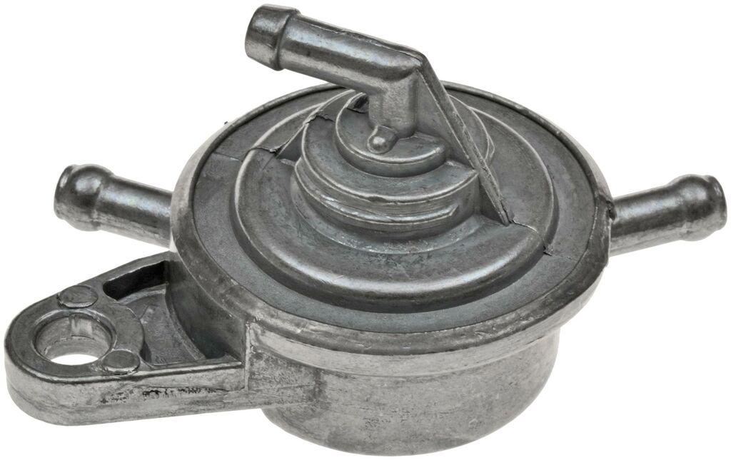 Obrázek produktu podtlakový kohout palivové nádrže externí