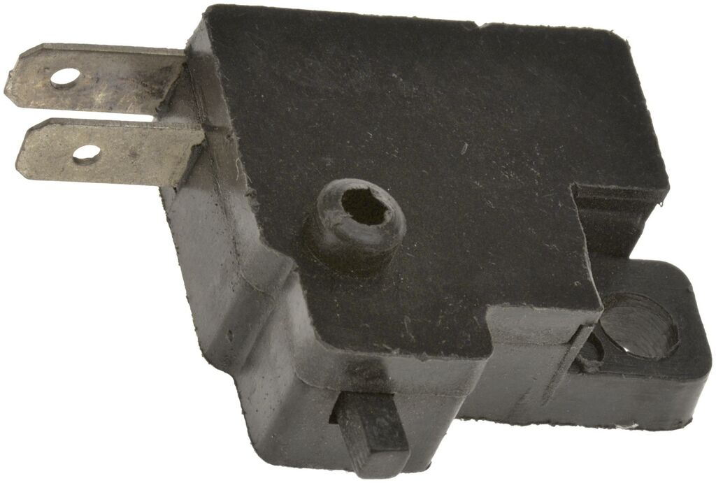 Obrázek produktu spínač brzdy