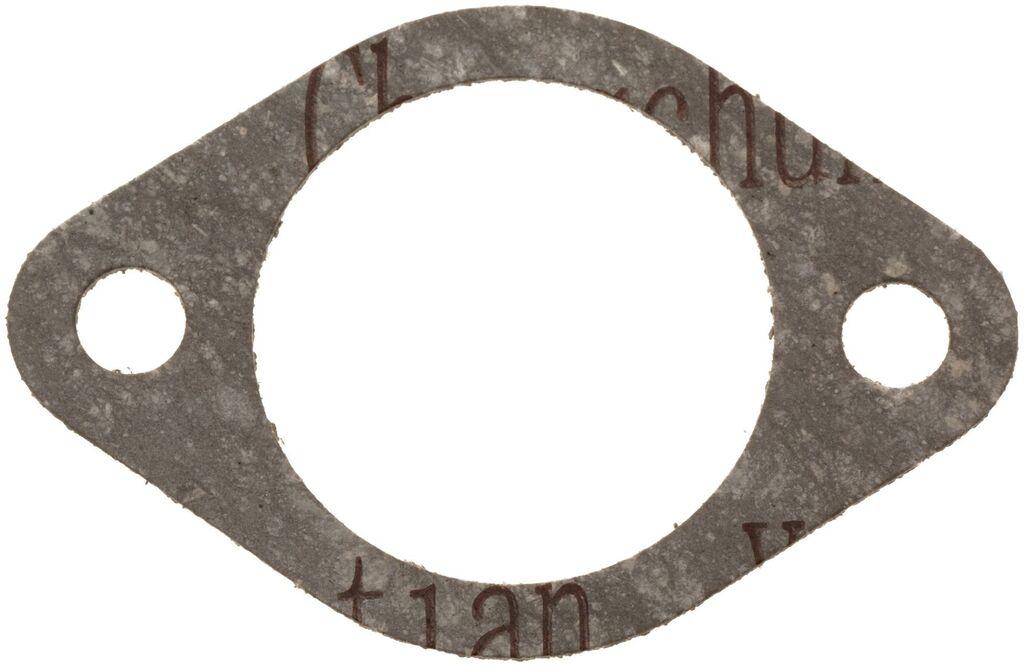 Obrázek produktu těsnění napínáku rozvodového řetězu Q-TECH