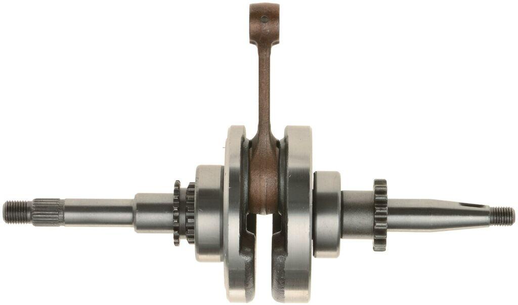 Obrázek produktu kliková hřídel Q-TECH